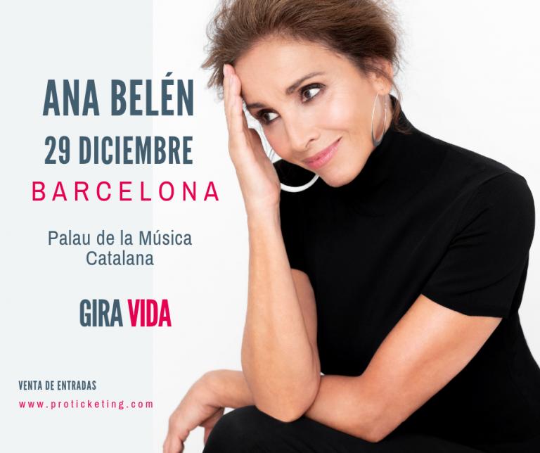 Ana_Belen_Palau_de_la_musica_catalana_Barcelona