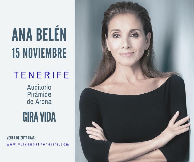 Ana_Belen_concierto_Tenerife
