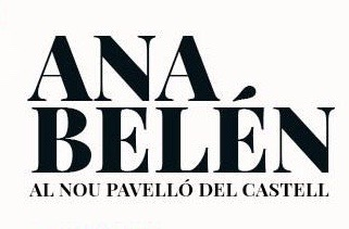 Ana_Belen_casino_peralada