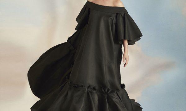 Ana_Belen_vestido_negro