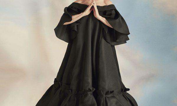 Ana_belen_vestido_negro2