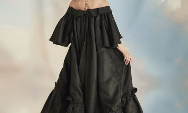 Ana_belen_vestido_negro3