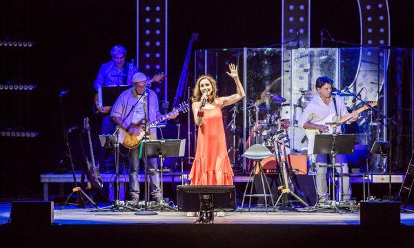 Ana_belen_concierto_vida