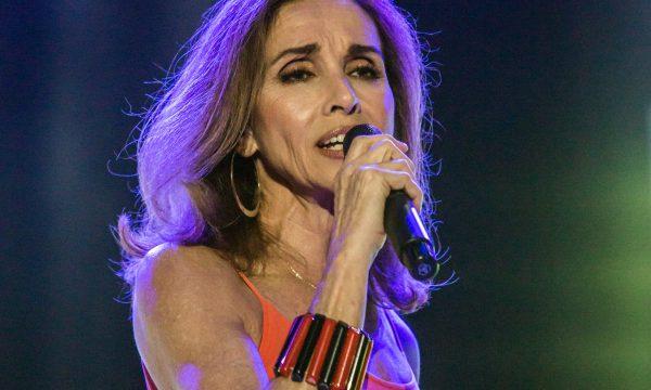 Ana_belen_concierto_madrid