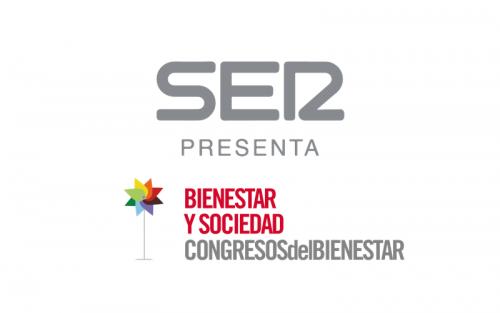 Ana_belen_plasencia_congreso_bienestar