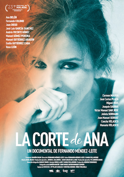 Documental_La_corte_de_ana