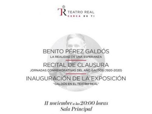 Ana_Belen_Benito_Perez_Galdos