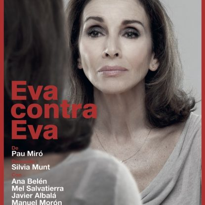 Eva_contra_eva_ana_belen